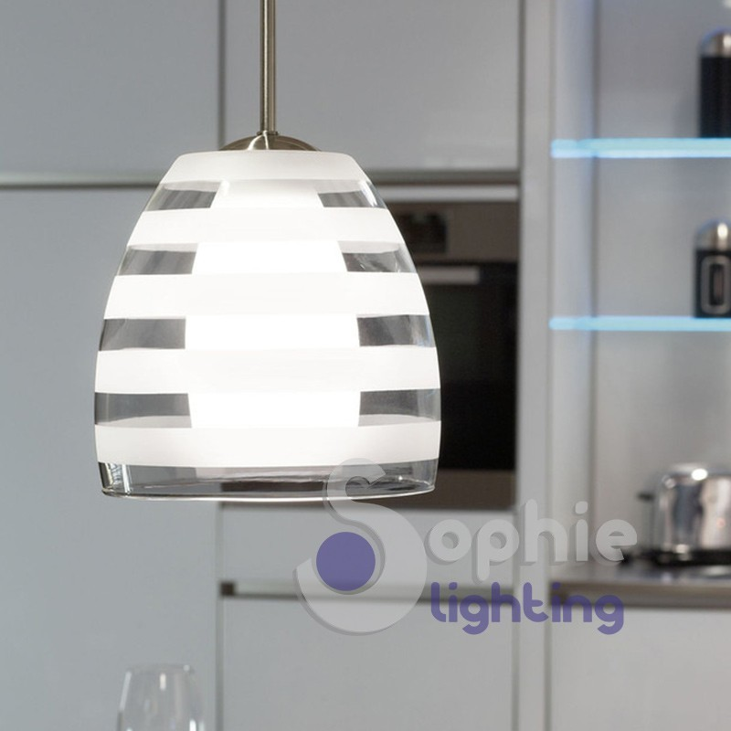 Bagno   sophie lighting