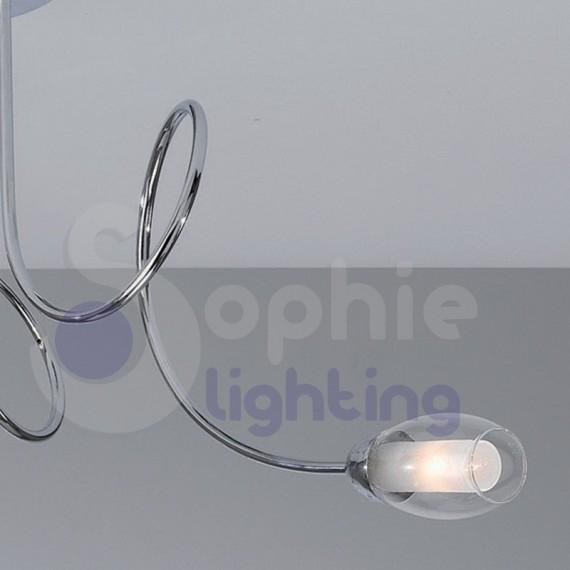 Lampadari Bagno Moderno ~ Ispirazione Interior Design & Idee Mobili