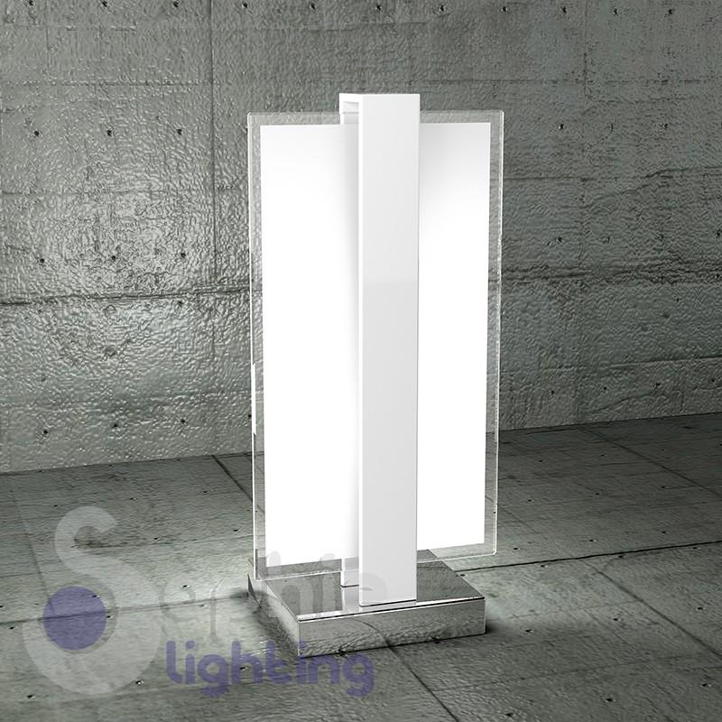 Lampade da Tavolo Moderne - Sophie Lighting