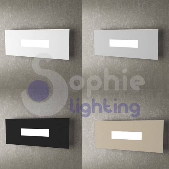 http://www.sophielighting.com/1373-thickbox_default/applique-nera-moderna-parete-design-led-10w-luce-naturale-soggiorno.jpg