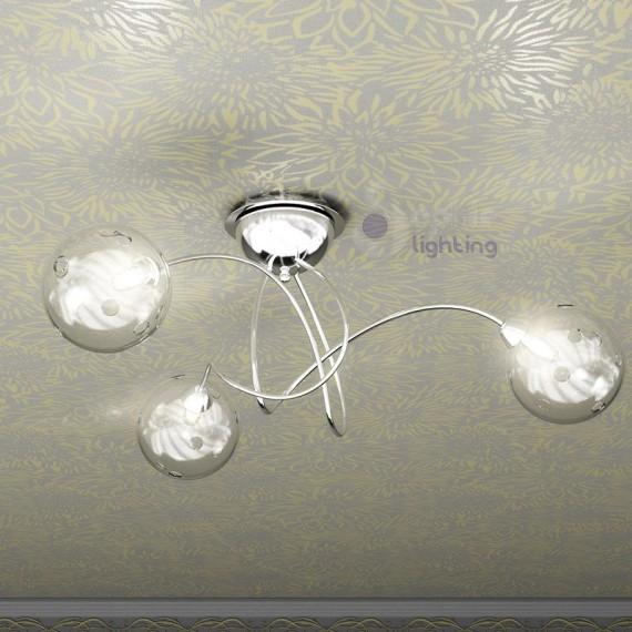 Plafondlampen Keuken : 344 GTS Ottoman