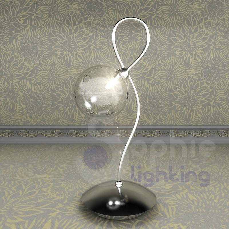 Best Lampade Da Comodino Moderne Ideas - Mosquee-rodez.com - mosquee ...