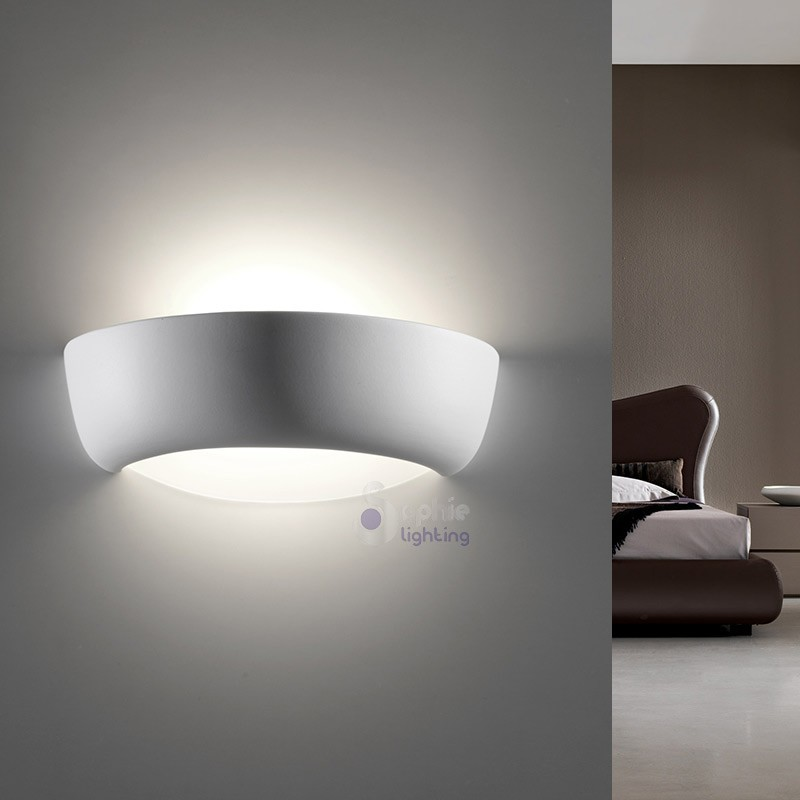Illuminazione Parete Design: Il la cosa migliore lampade da tavolo stile art deco per le vendite.