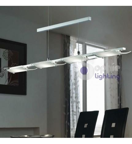 lampada-sospensione-led-cucina-acciaio-cromato.jpg