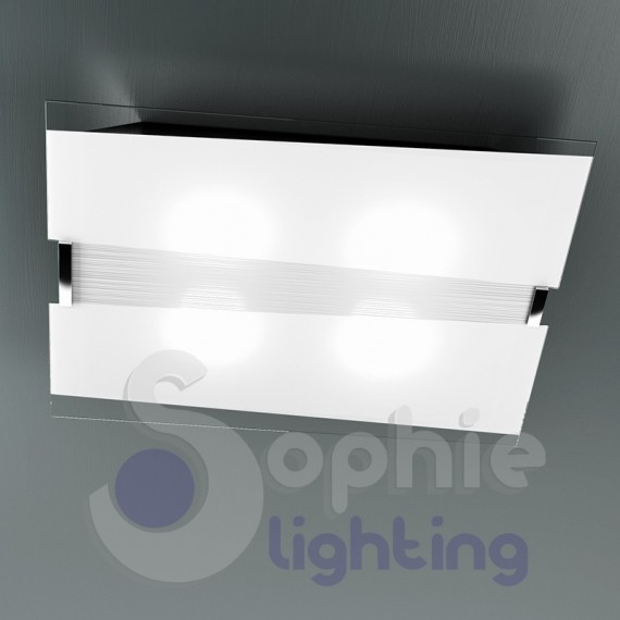 Plafoniere bagno awesome plafoniera led with plafoniera bagno with plafoniere bagno stunning - Plafoniere bagno ikea ...