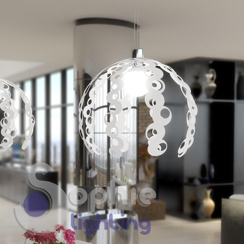 Sala da pranzo (8)   sophie lighting